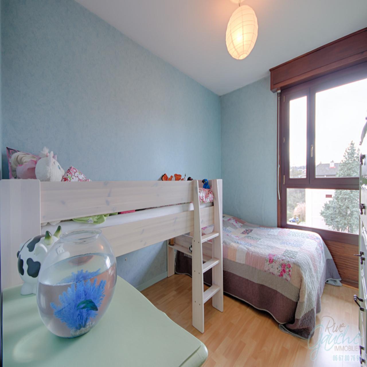 Image_5, Appartement, Meythet, ref :FI3195