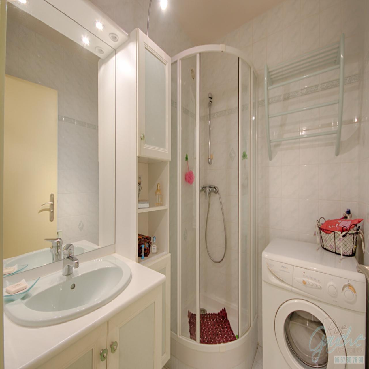 Image_6, Appartement, Meythet, ref :FI3195