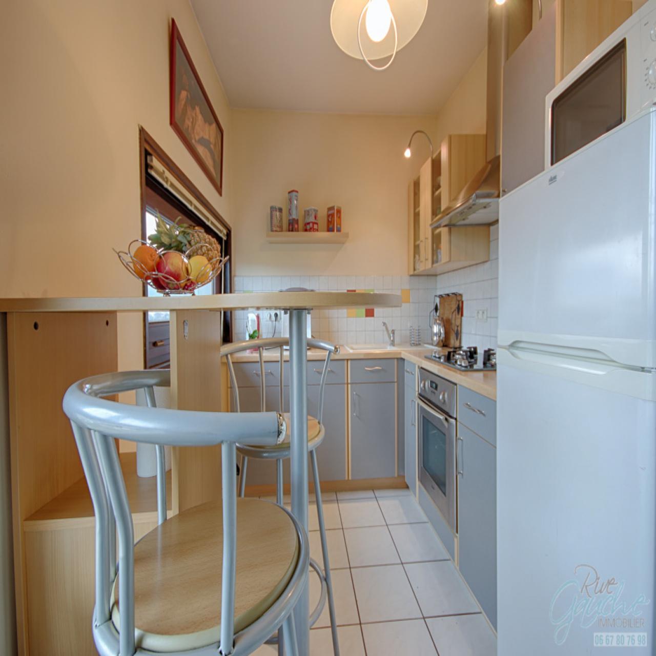 Image_3, Appartement, Meythet, ref :FI3195