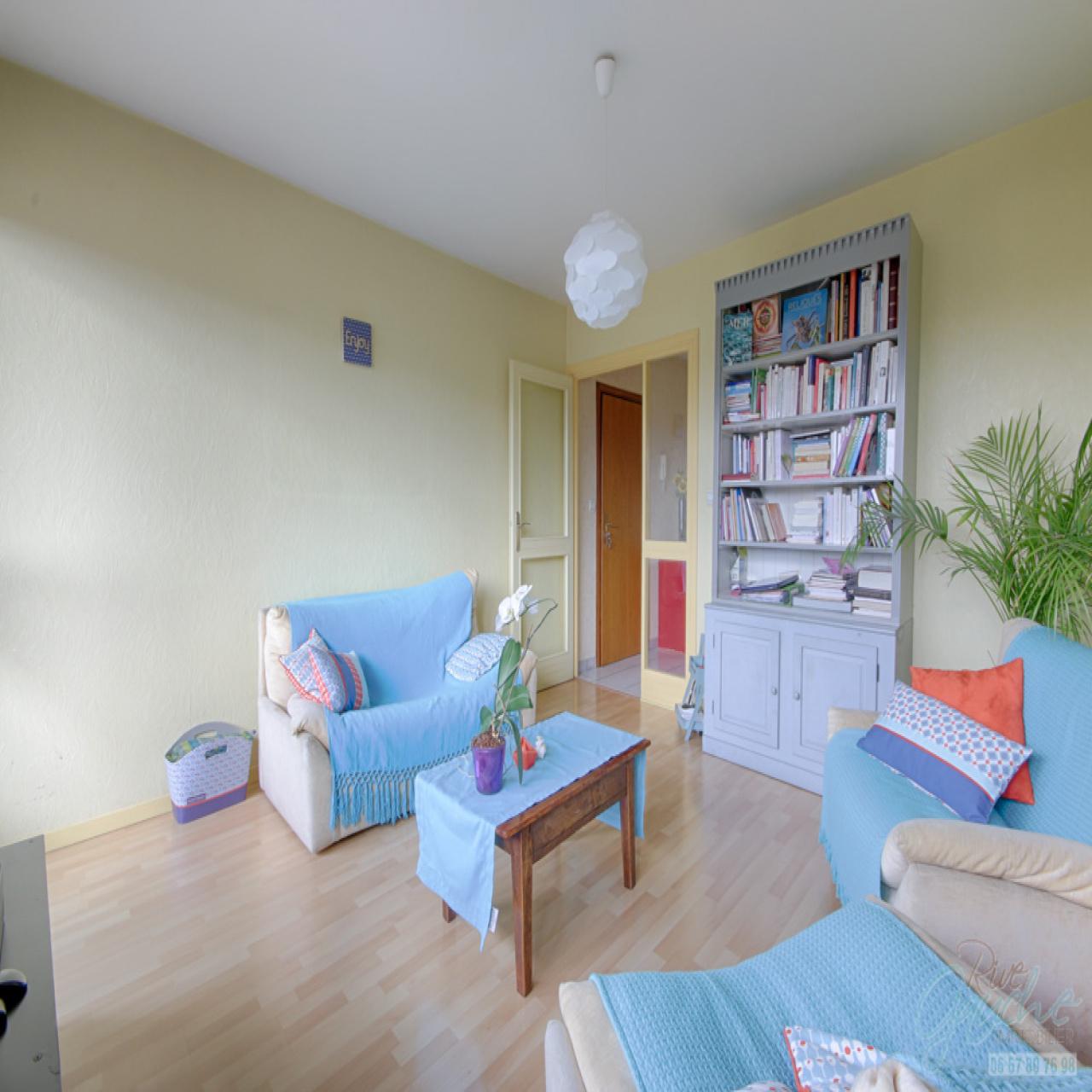 Image_2, Appartement, Meythet, ref :FI3195