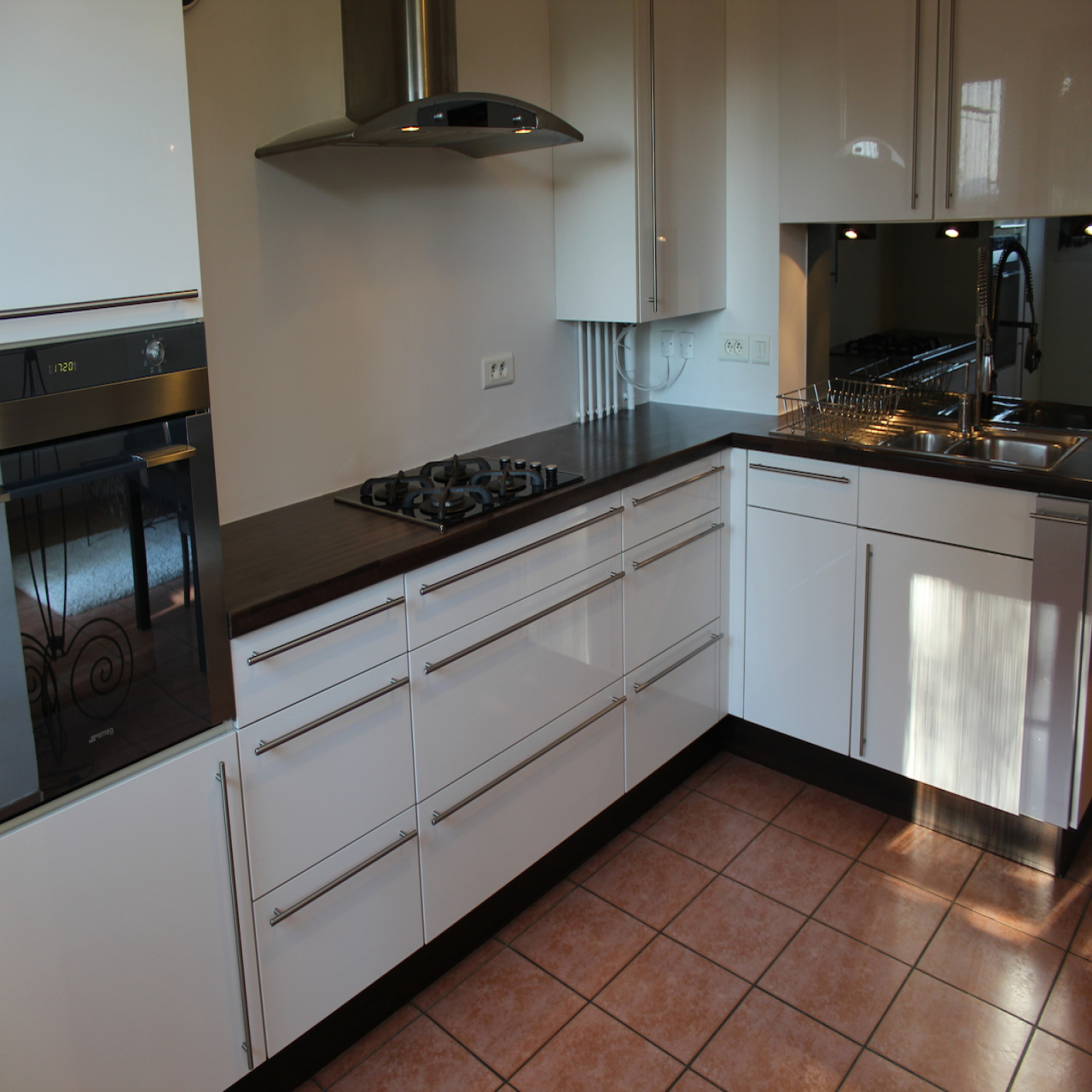 Image_2, Appartement, Metz-Tessy, ref :998