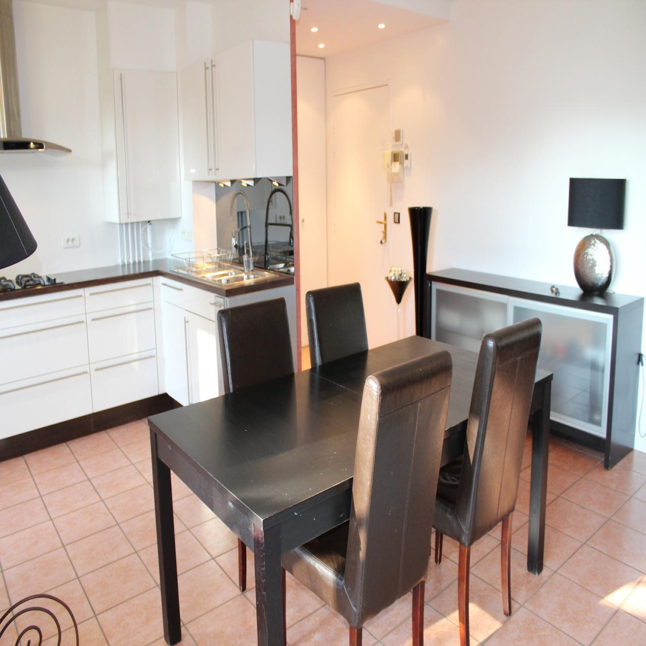 Image_6, Appartement, Metz-Tessy, ref :998