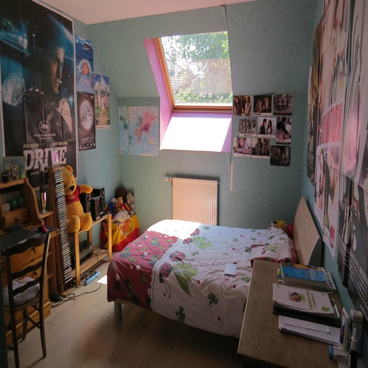 Image_8, Appartement, Vieugy, ref :897