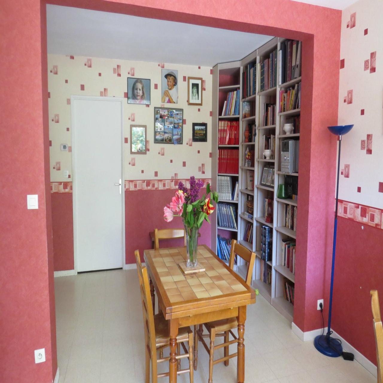 Image_6, Appartement, Vieugy, ref :897