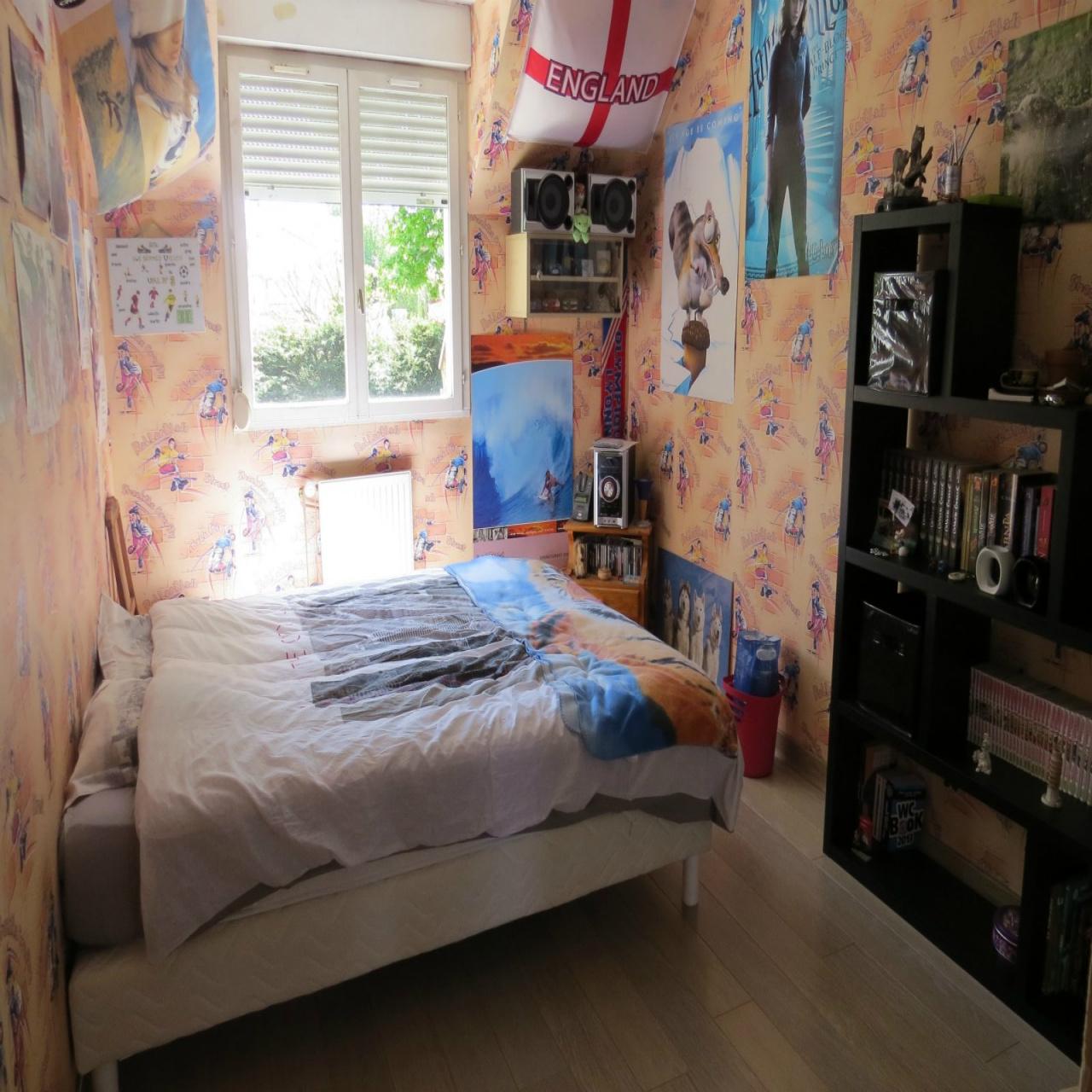 Image_9, Appartement, Vieugy, ref :897