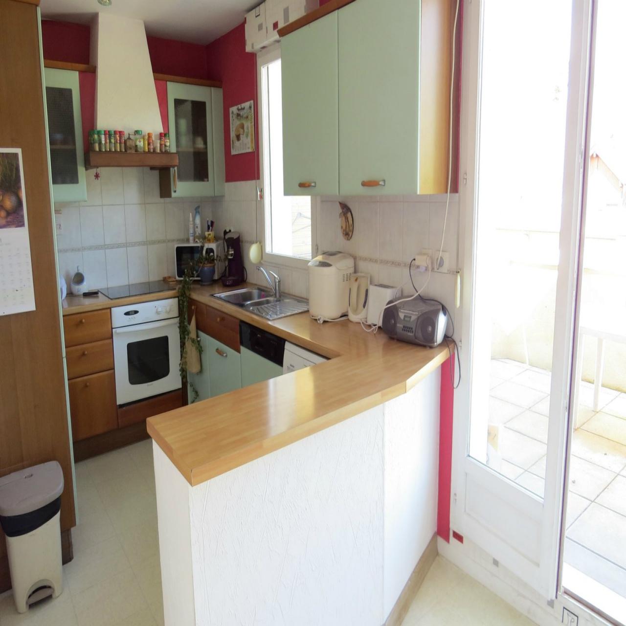 Image_4, Appartement, Vieugy, ref :897