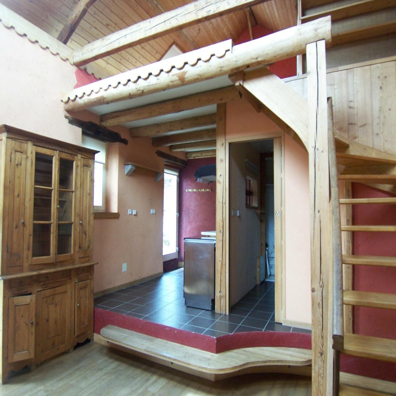 Image_1, Maison, Vovray-en-Bornes, ref :866