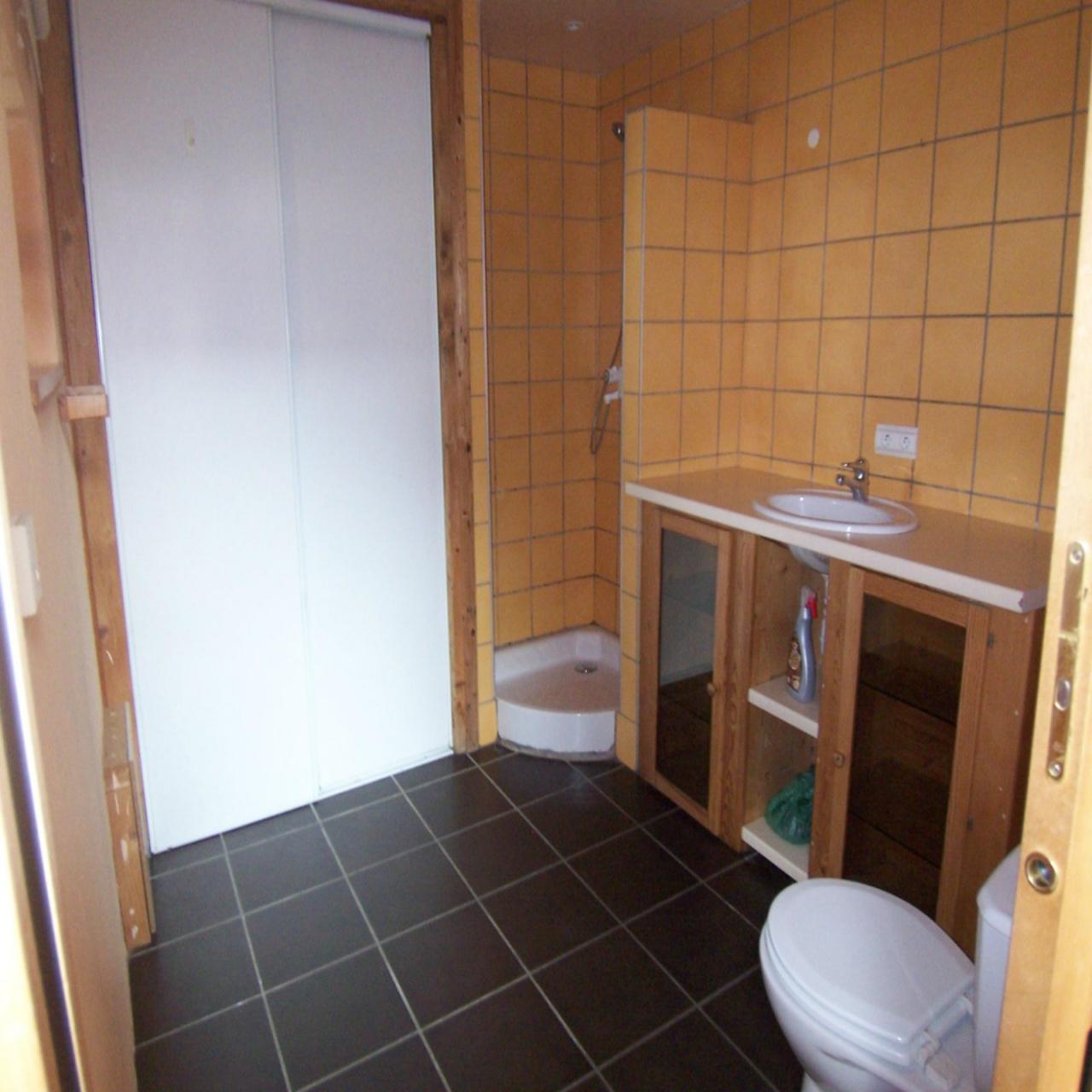 Image_6, Maison, Vovray-en-Bornes, ref :866