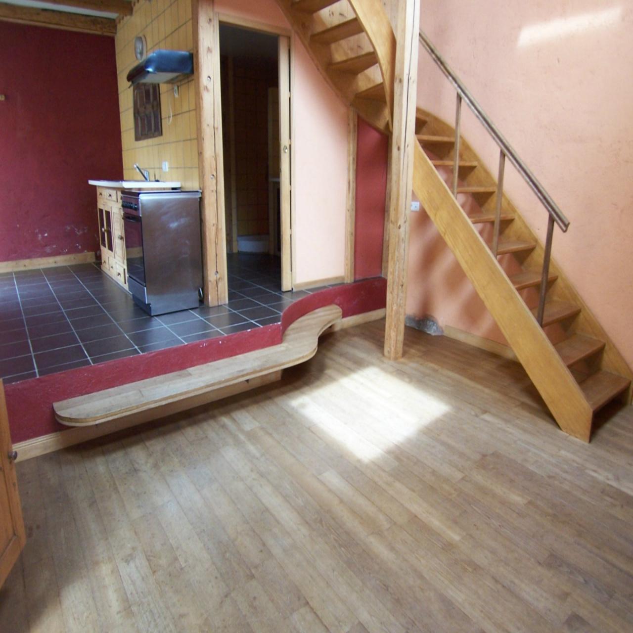 Image_2, Maison, Vovray-en-Bornes, ref :866