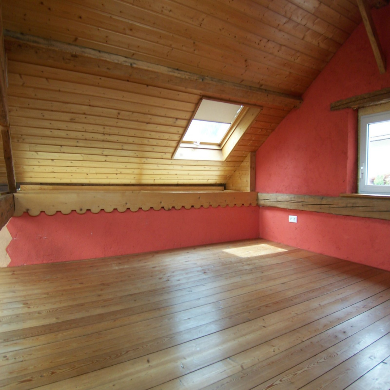 Image_4, Maison, Vovray-en-Bornes, ref :866
