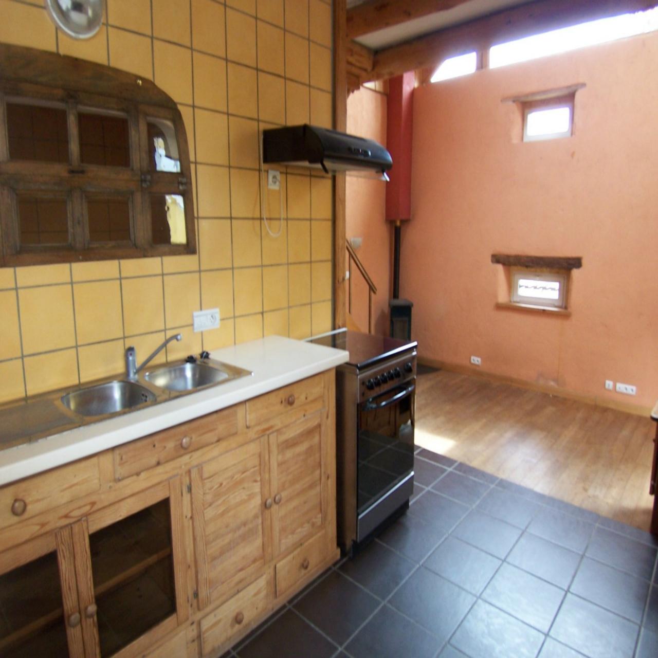 Image_3, Maison, Vovray-en-Bornes, ref :866