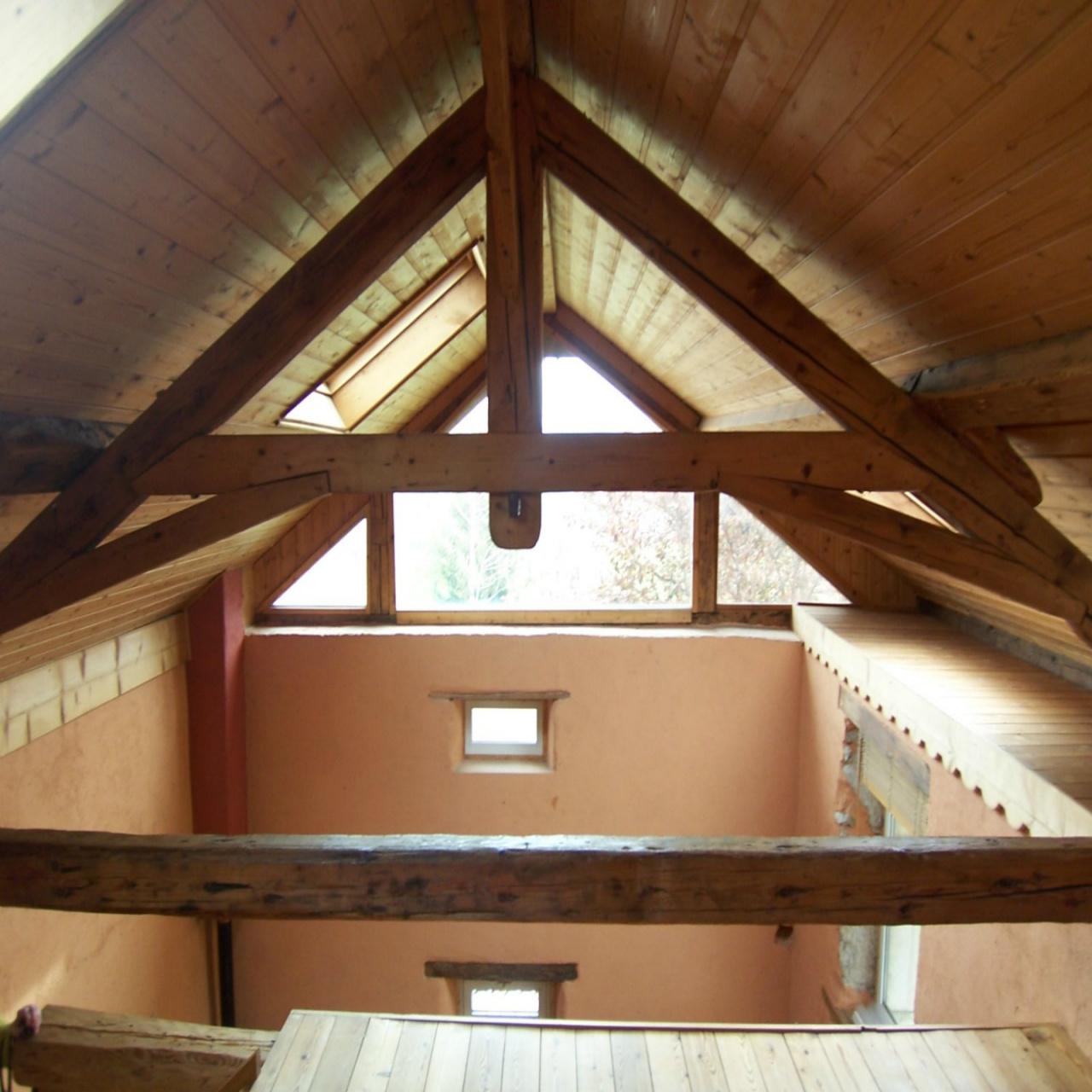 Image_5, Maison, Vovray-en-Bornes, ref :866