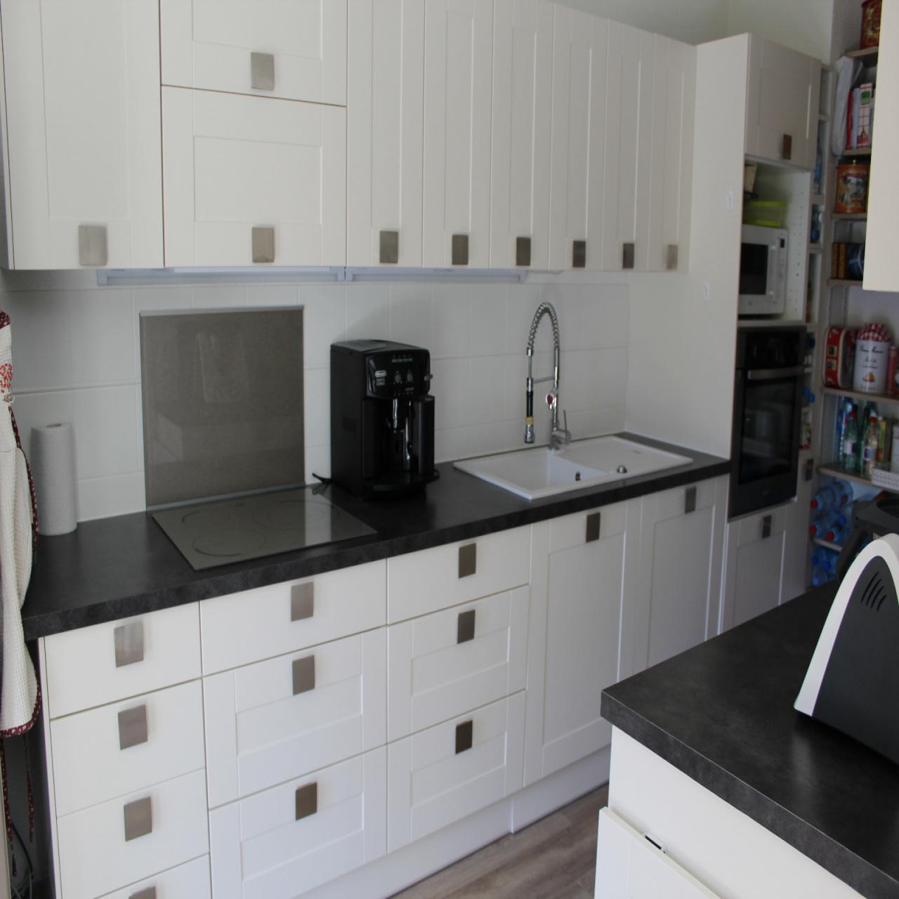 Image_5, Appartement, Sévrier, ref :1003