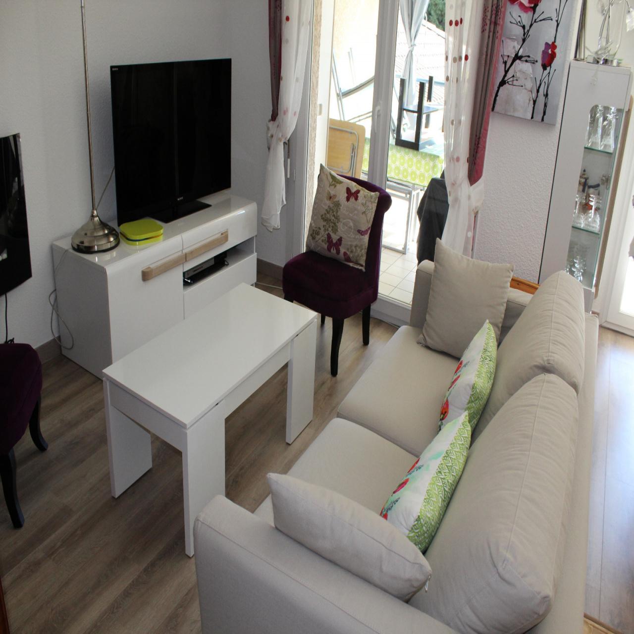 Image_4, Appartement, Sévrier, ref :1003