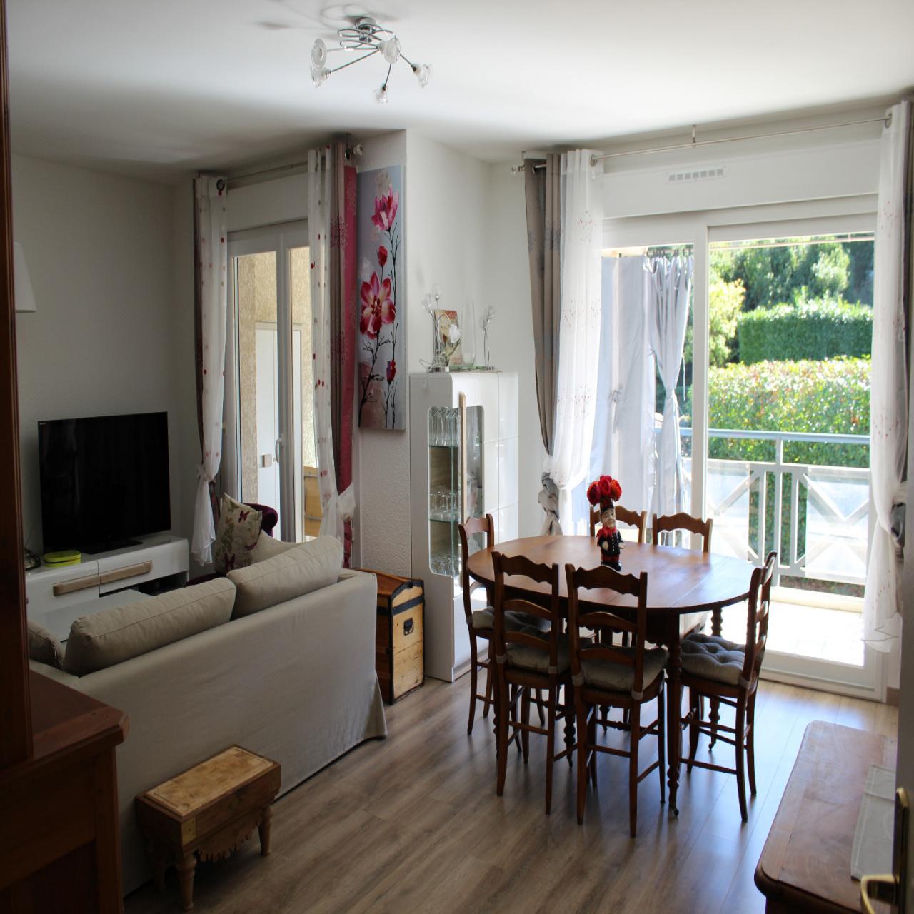 Image_1, Appartement, Sévrier, ref :1003