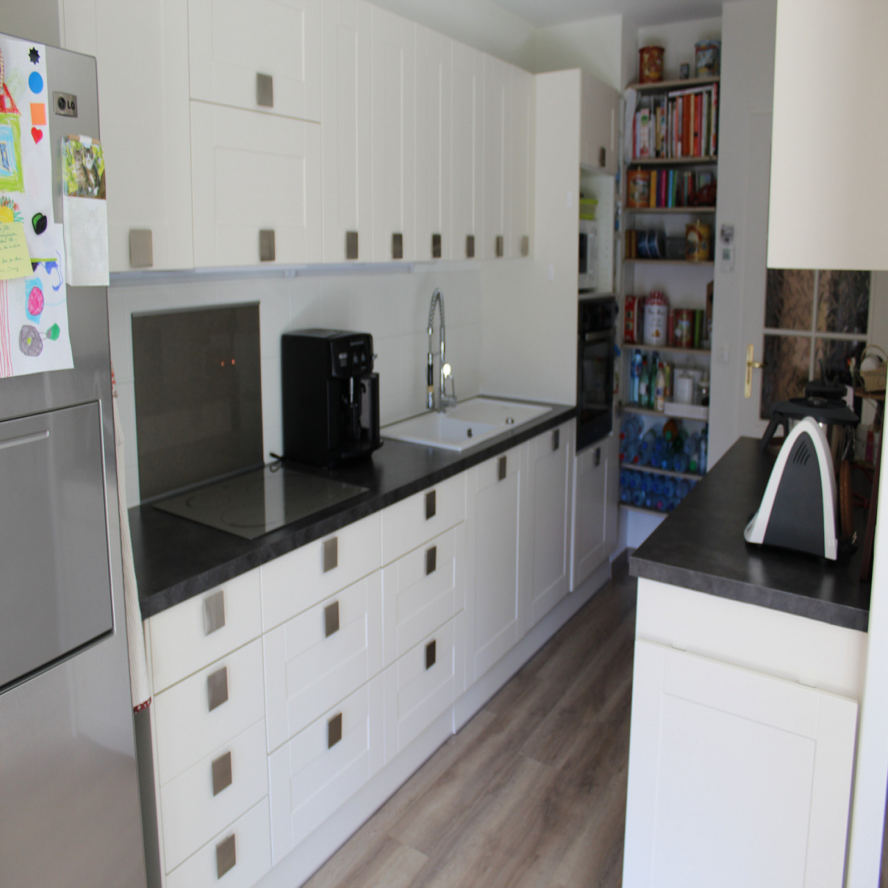 Image_2, Appartement, Sévrier, ref :1003