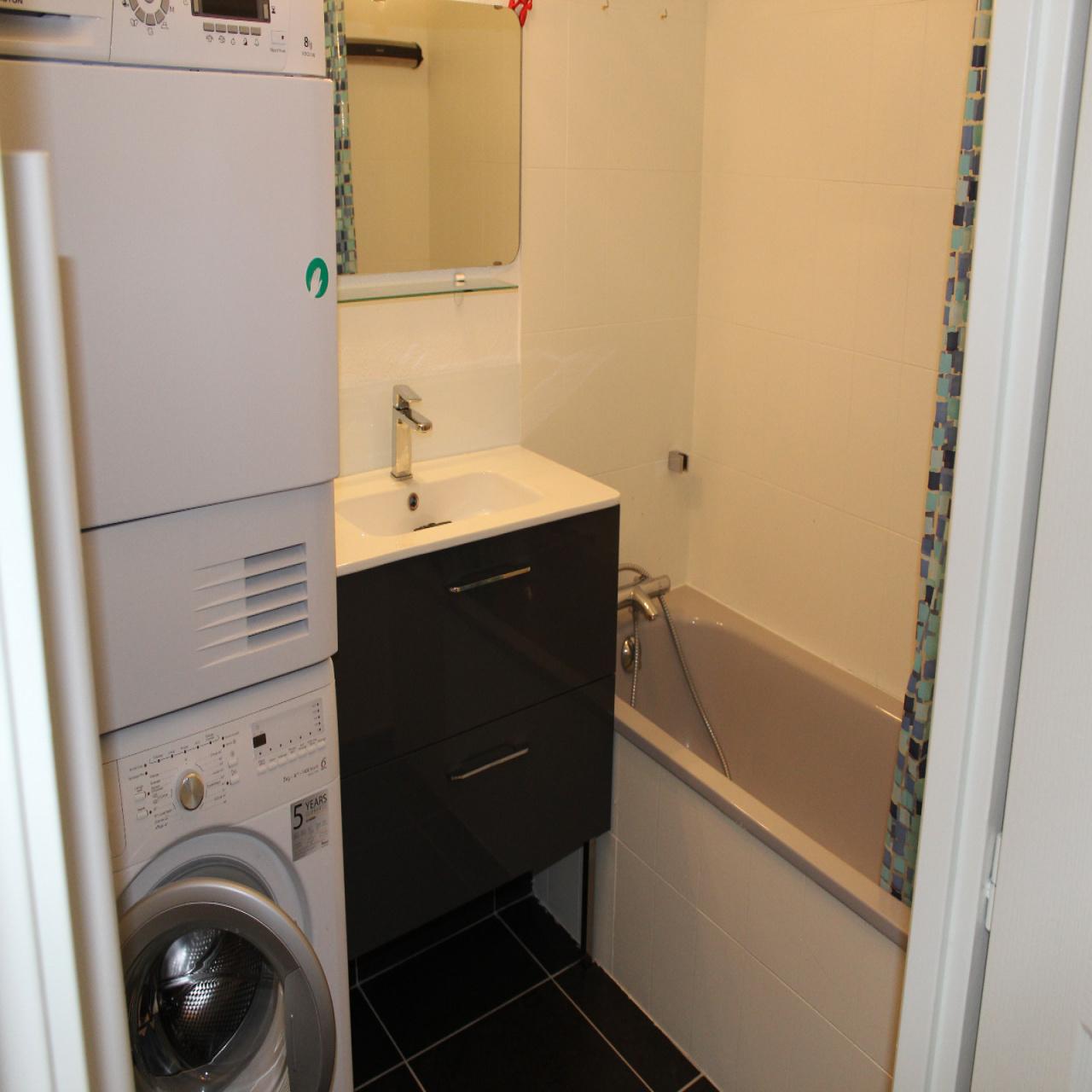 Image_8, Appartement, Sévrier, ref :1003