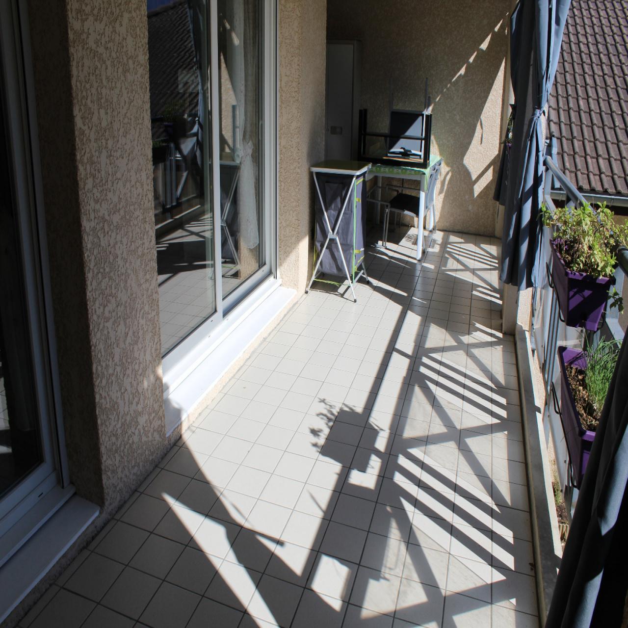 Image_9, Appartement, Sévrier, ref :1003
