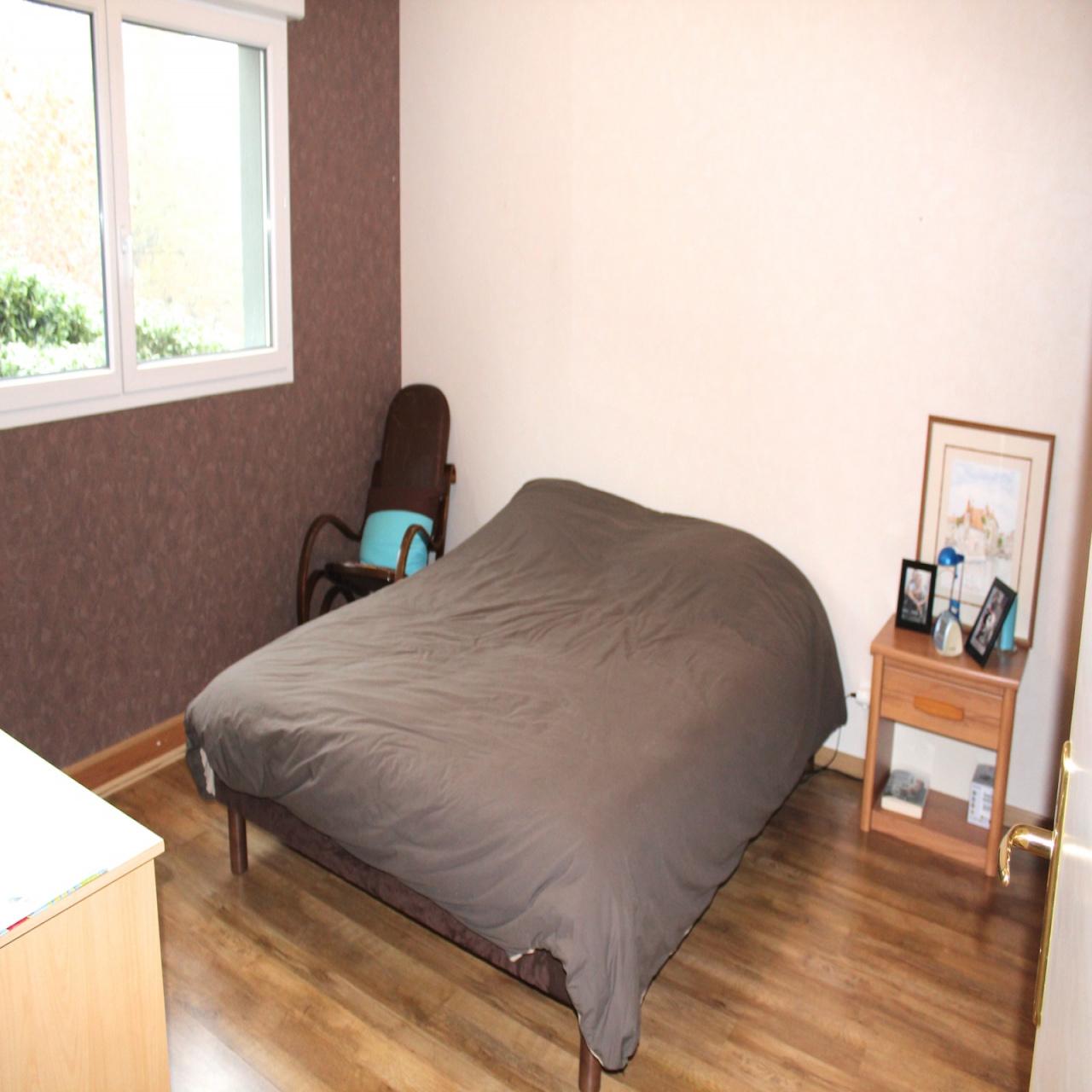 Image_6, Appartement, Charvonnex, ref :1008