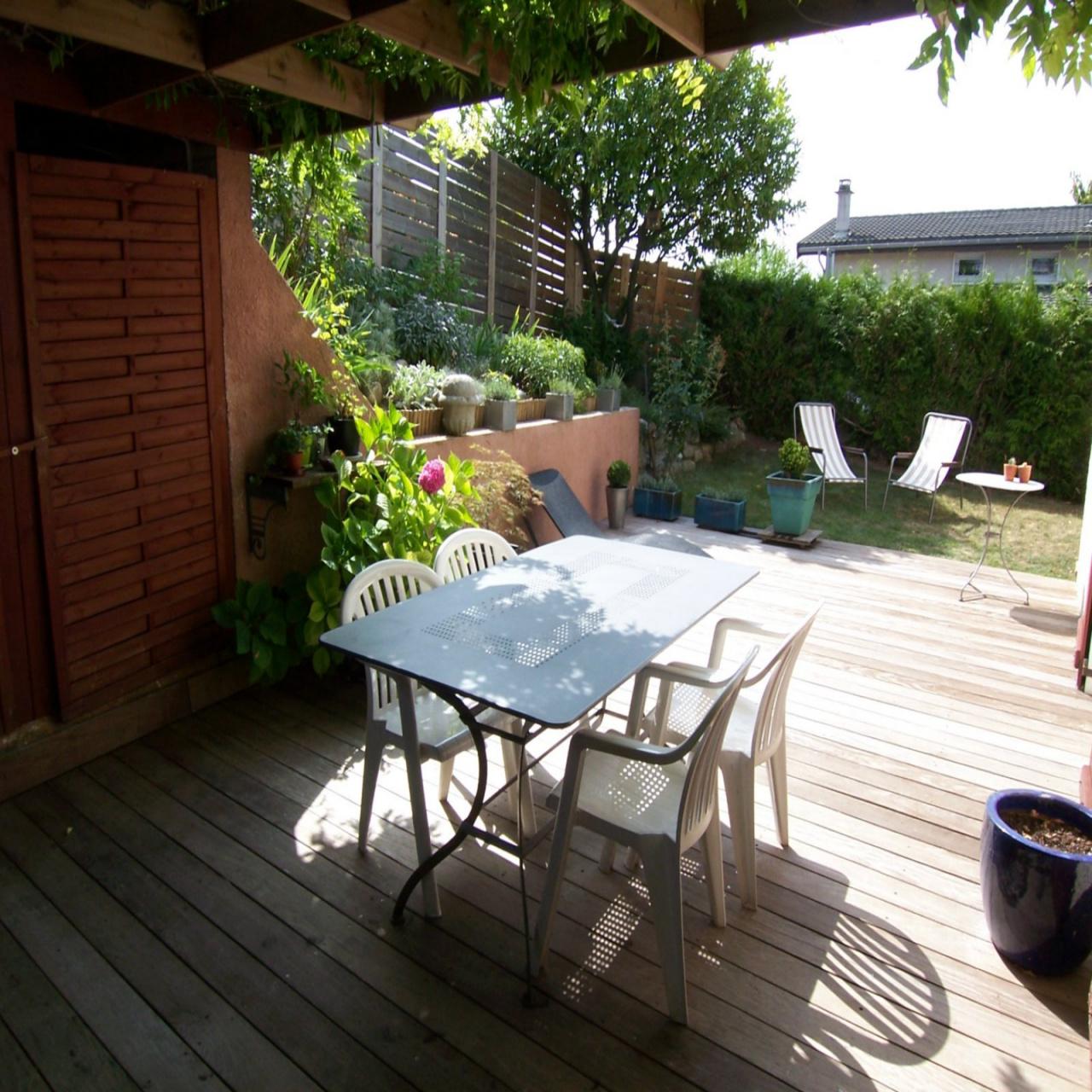 Image_1, Maison, Cran-Gevrier, ref :872