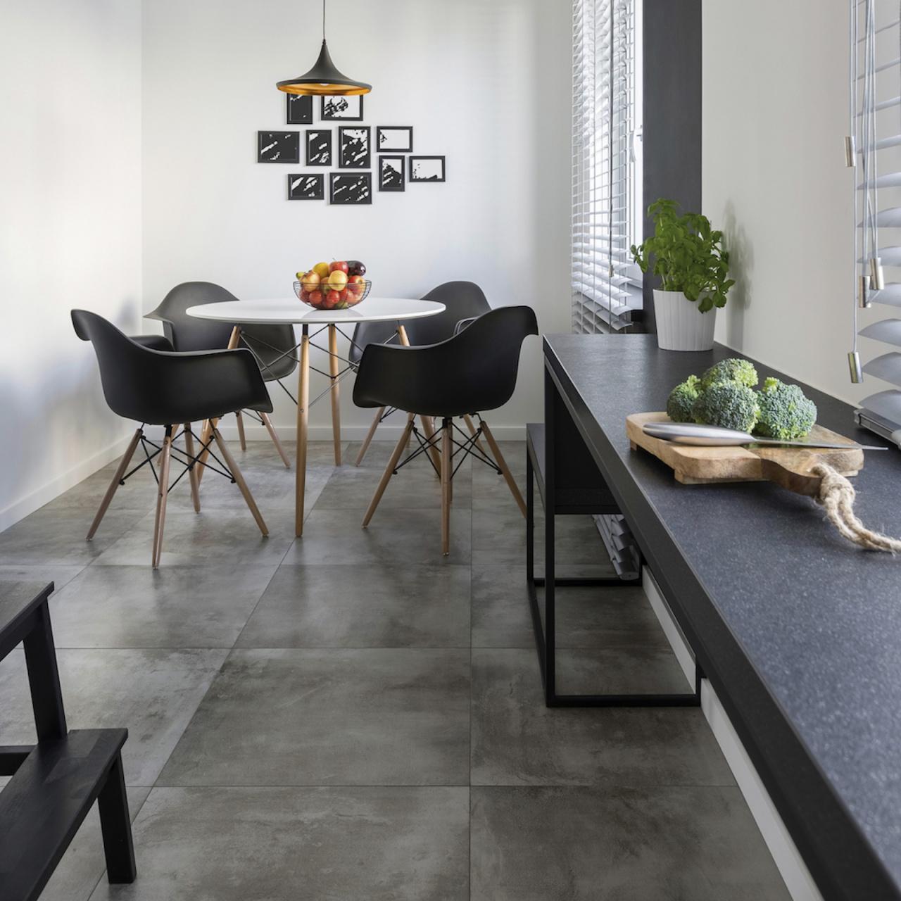 Image_3, Appartement, Annecy-le-Vieux, ref :1073