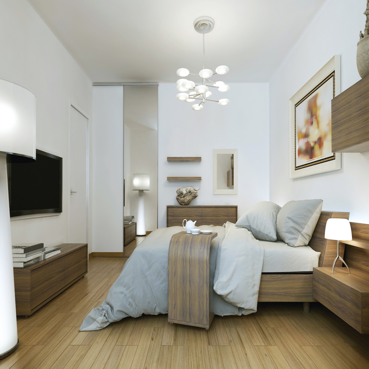 Image_4, Appartement, Annecy-le-Vieux, ref :1073