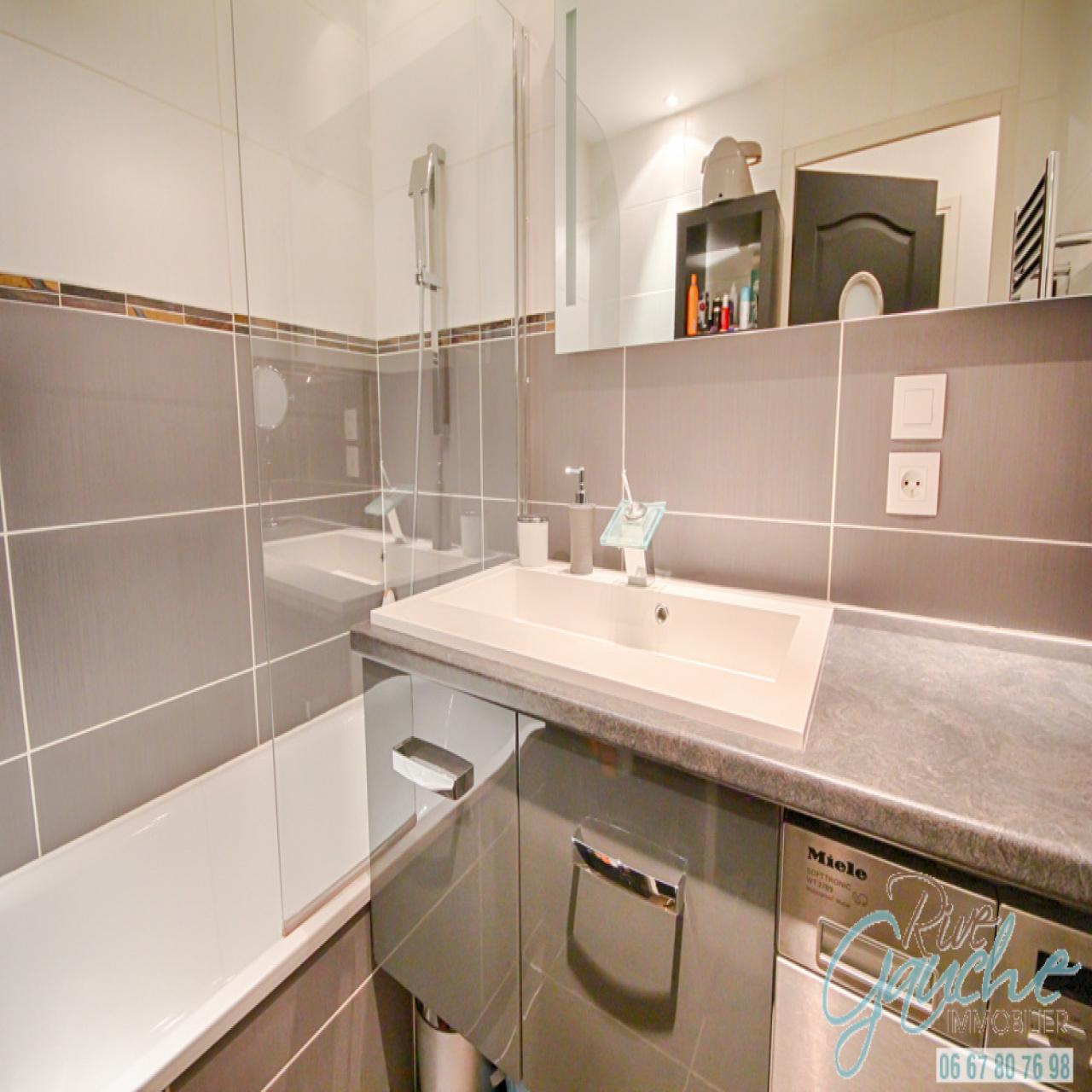 Image_6, Appartement, Argonay, ref :FI3072