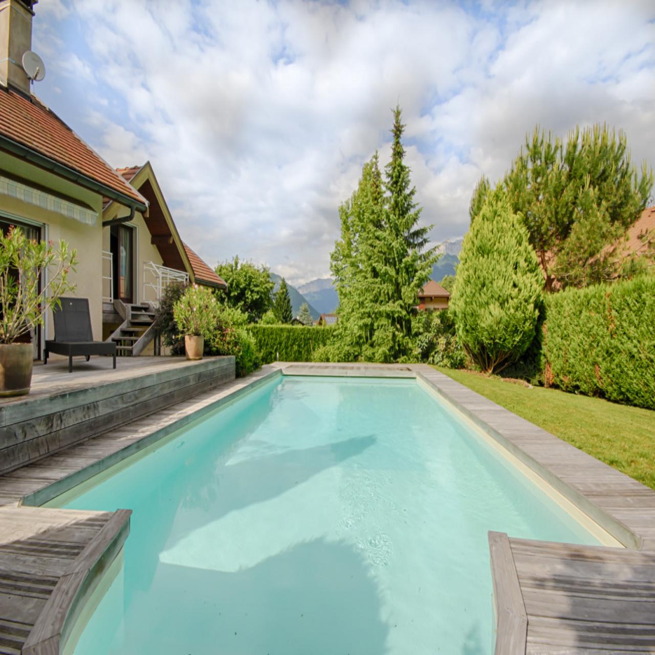 Image_1, Villa, Saint-Jorioz, ref :FI3027