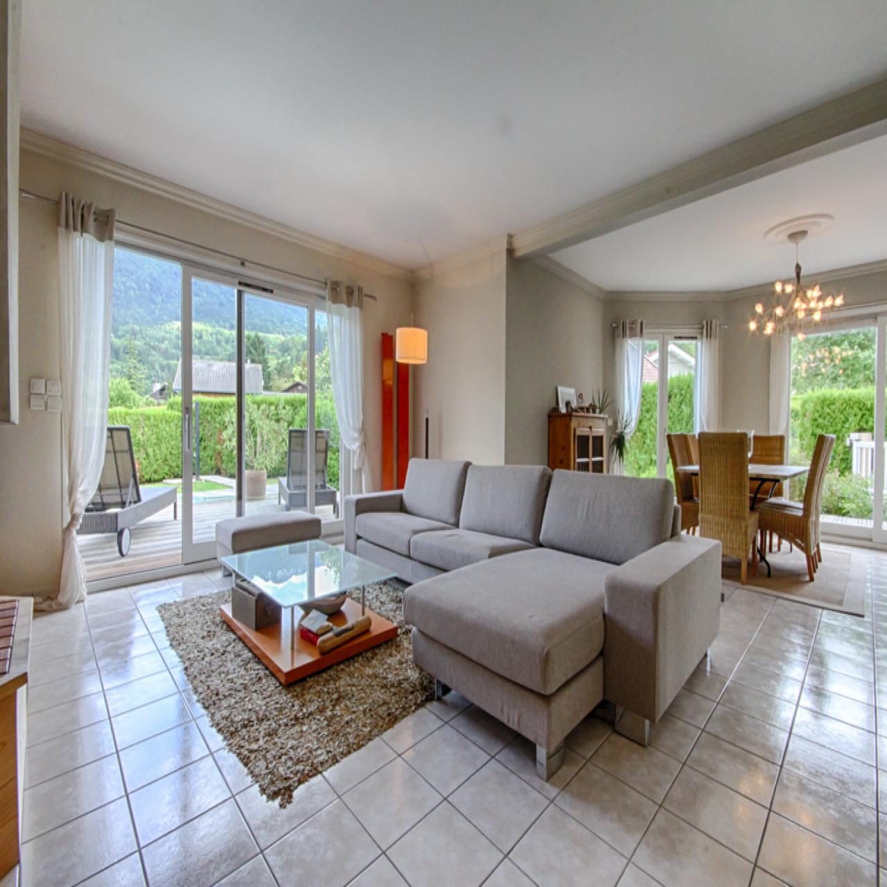 Image_2, Villa, Saint-Jorioz, ref :FI3027