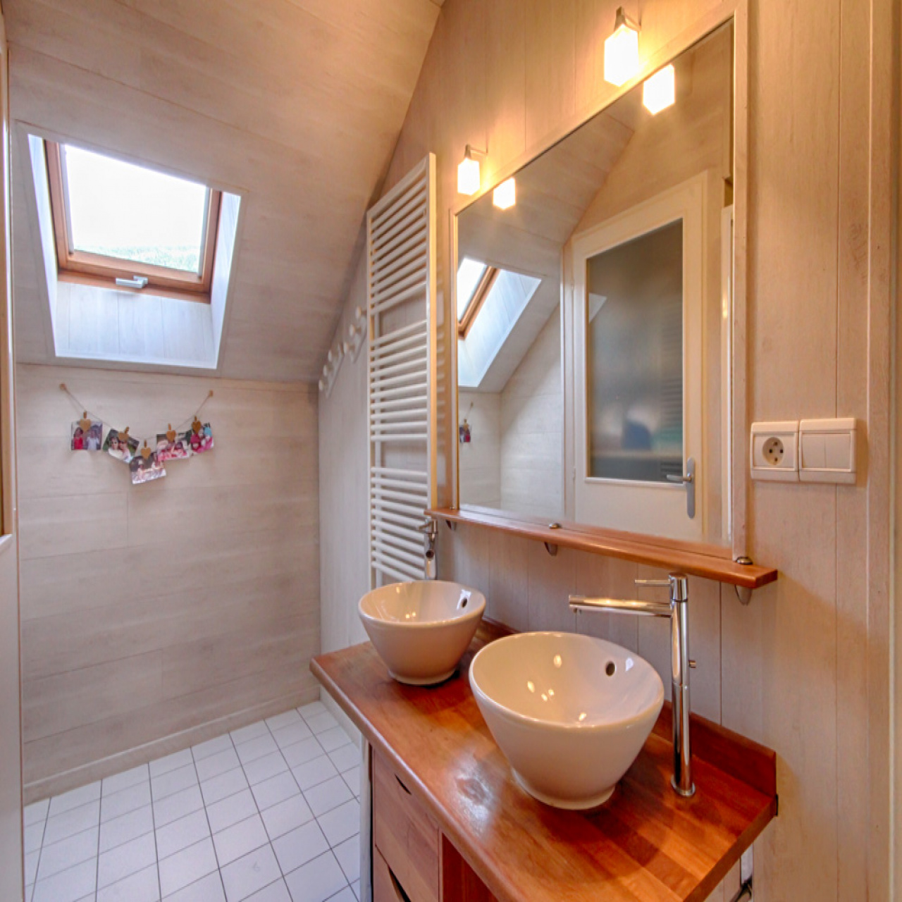 Image_6, Villa, Saint-Jorioz, ref :FI3027