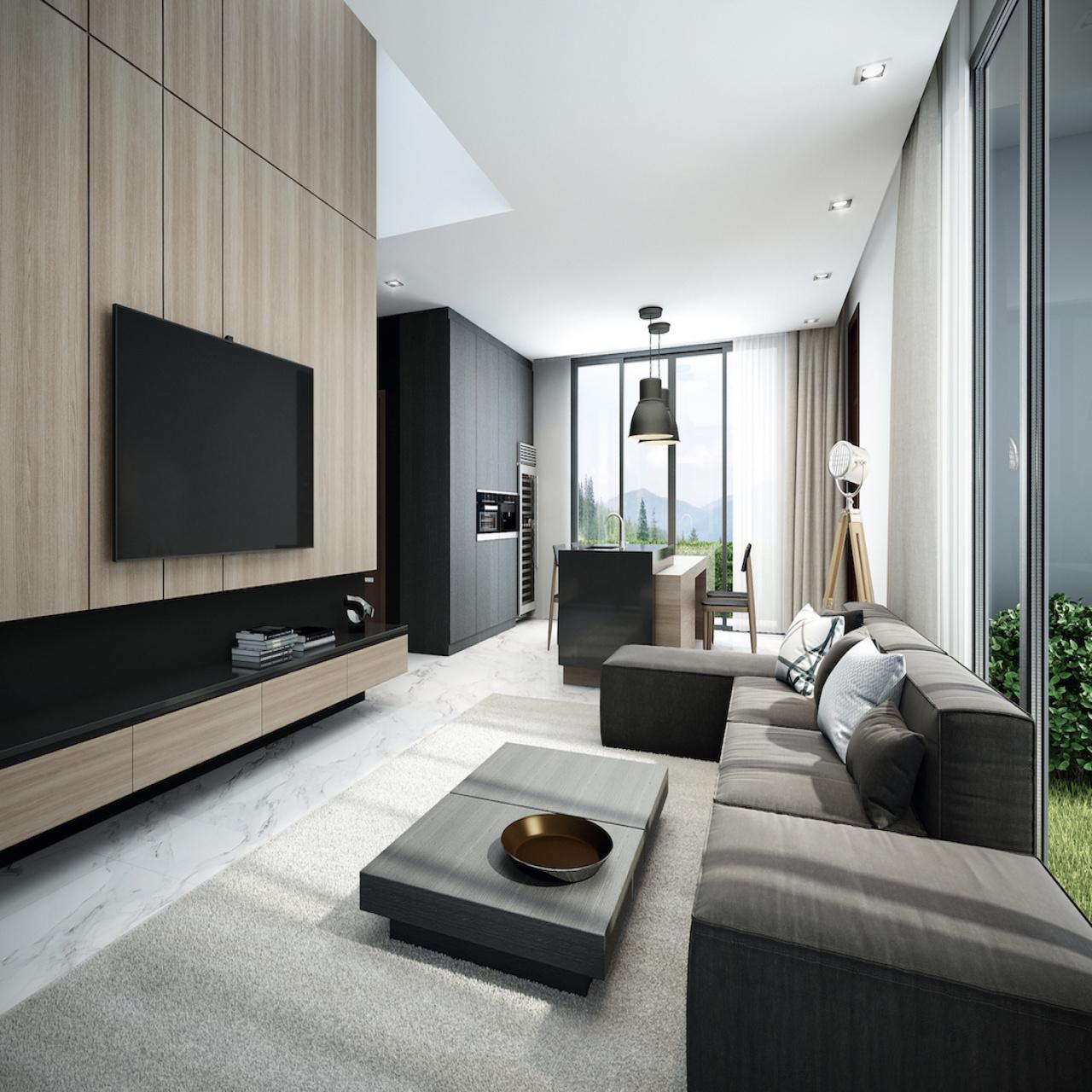 Image_2, Appartement, Annecy-le-Vieux, ref :1077