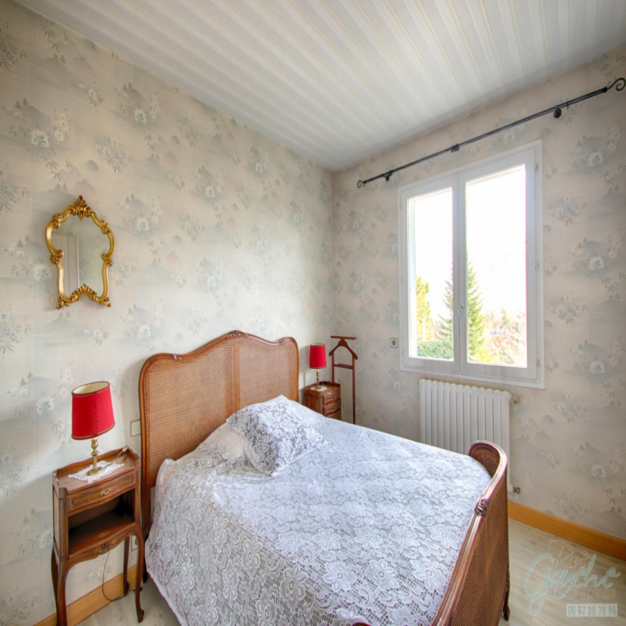 Image_5, Maison, Sévrier, ref :FI3181