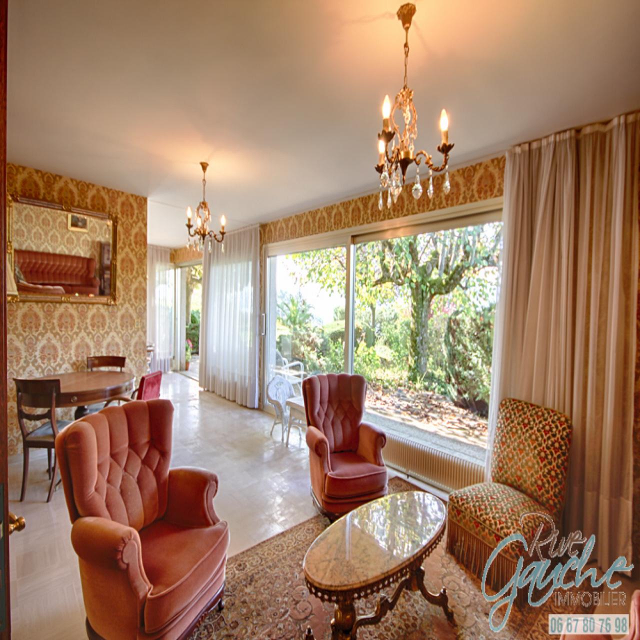 Image_5, Villa, Annecy-le-Vieux, ref :903