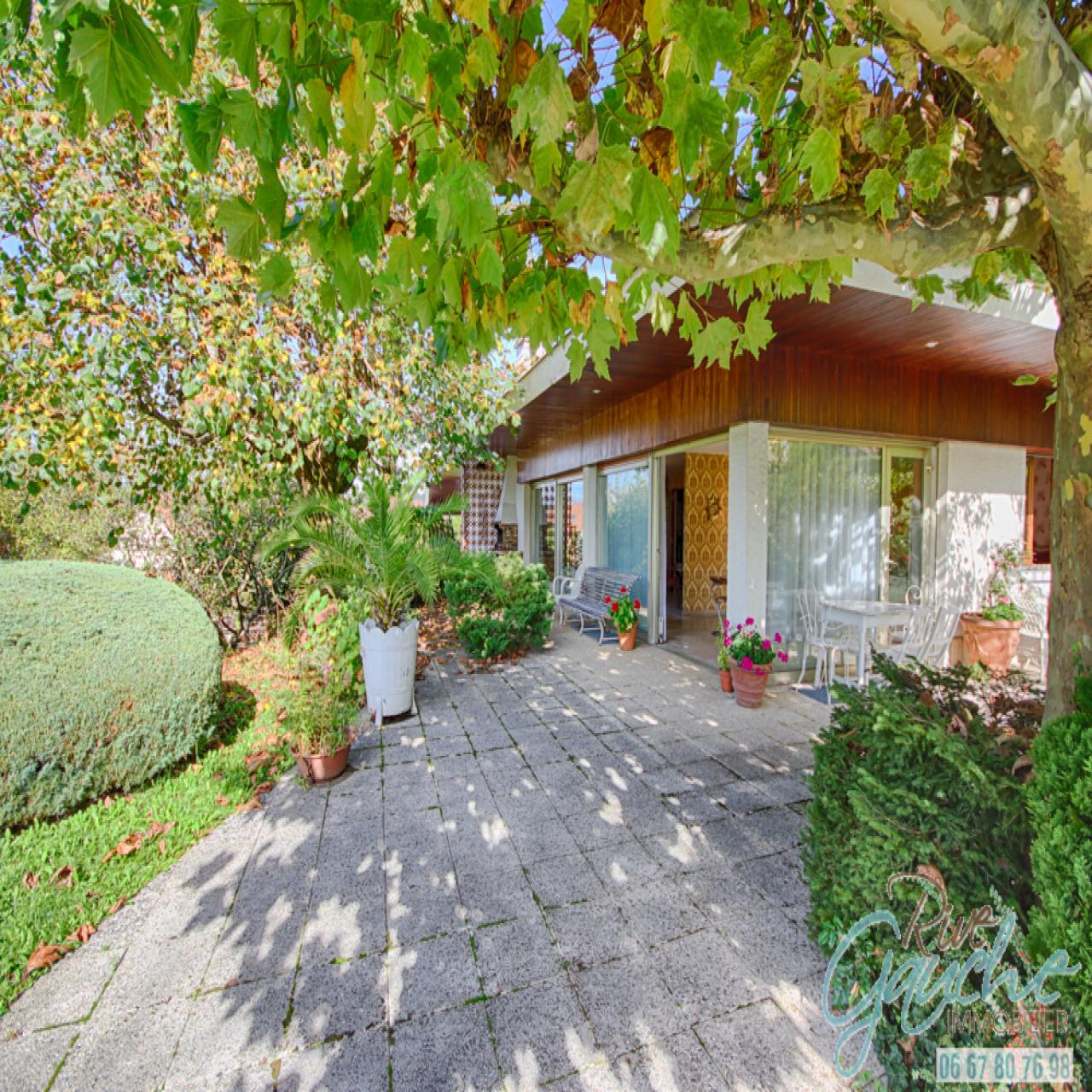Image_3, Villa, Annecy-le-Vieux, ref :903