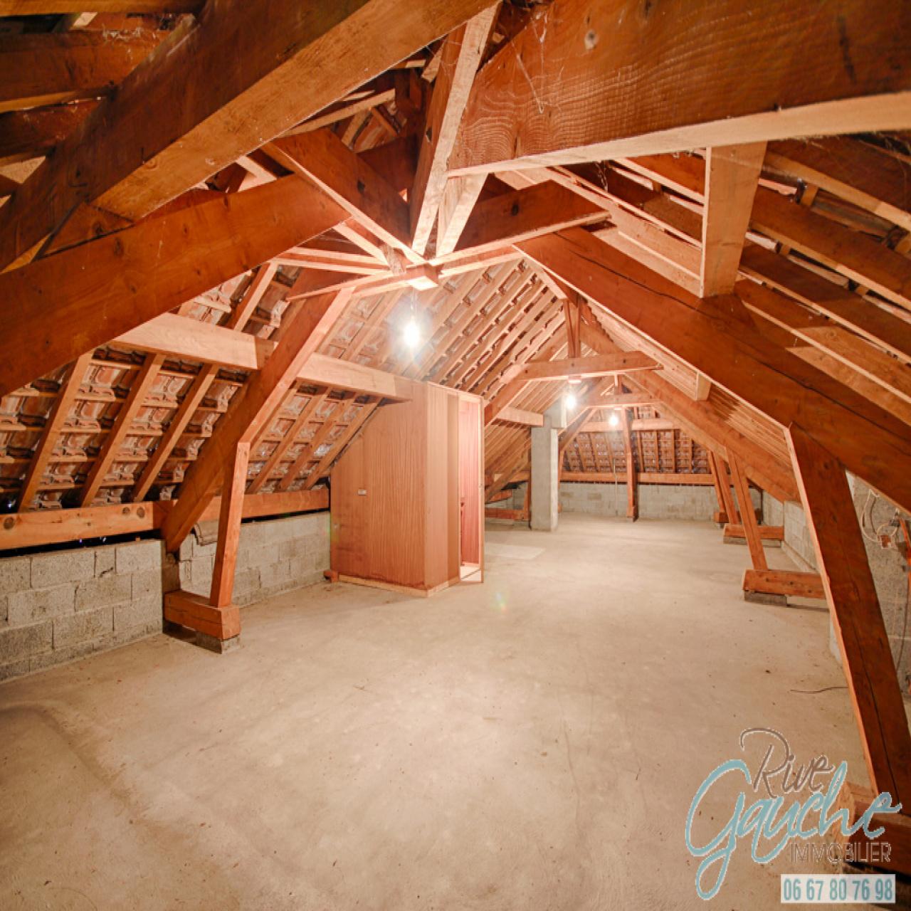 Image_7, Villa, Annecy-le-Vieux, ref :903