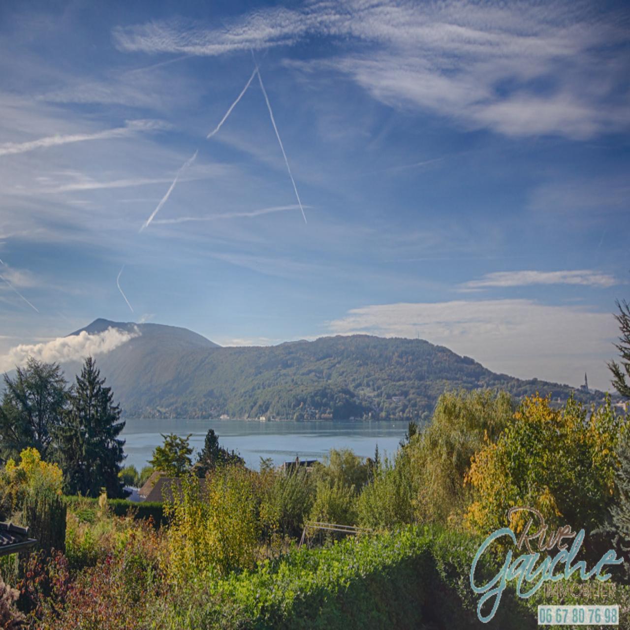 Image_1, Villa, Annecy-le-Vieux, ref :903
