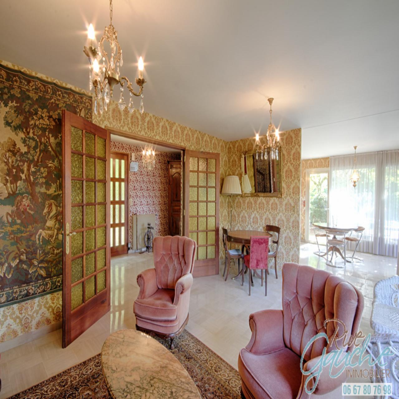 Image_4, Villa, Annecy-le-Vieux, ref :903