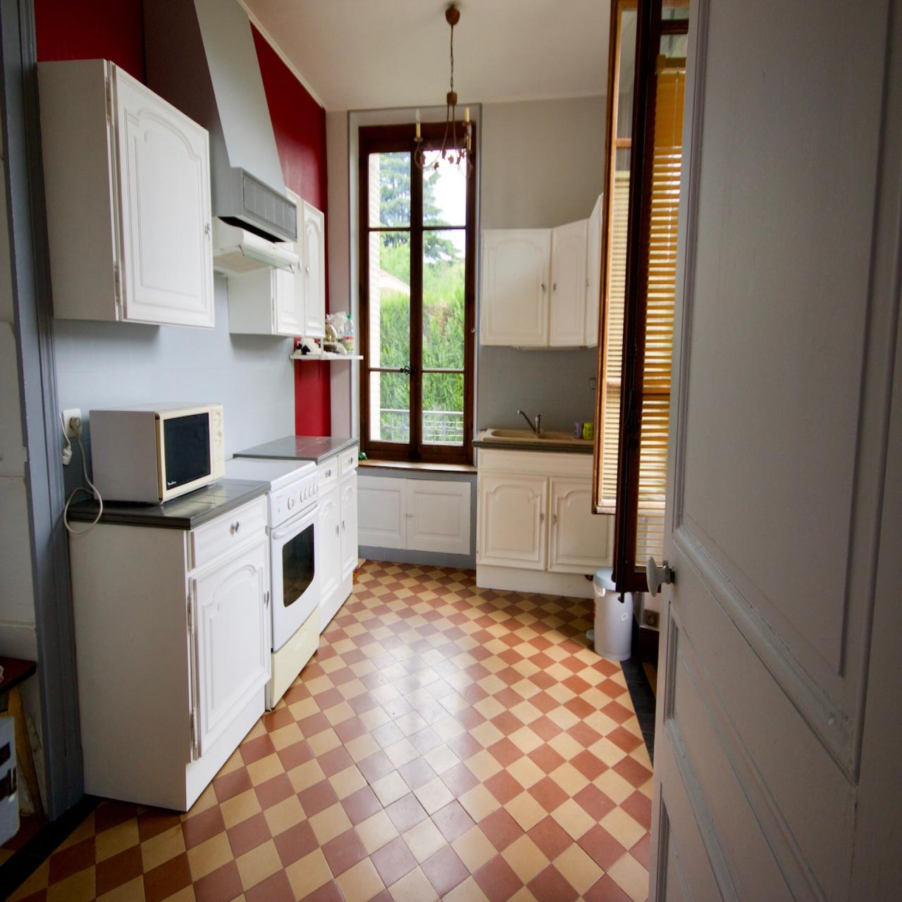 Image_3, Maison, Aix-les-Bains, ref :1097