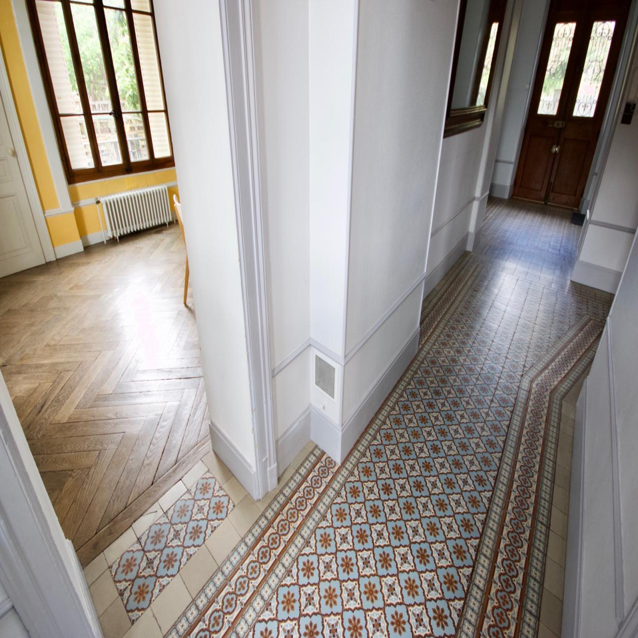 Image_2, Maison, Aix-les-Bains, ref :1097