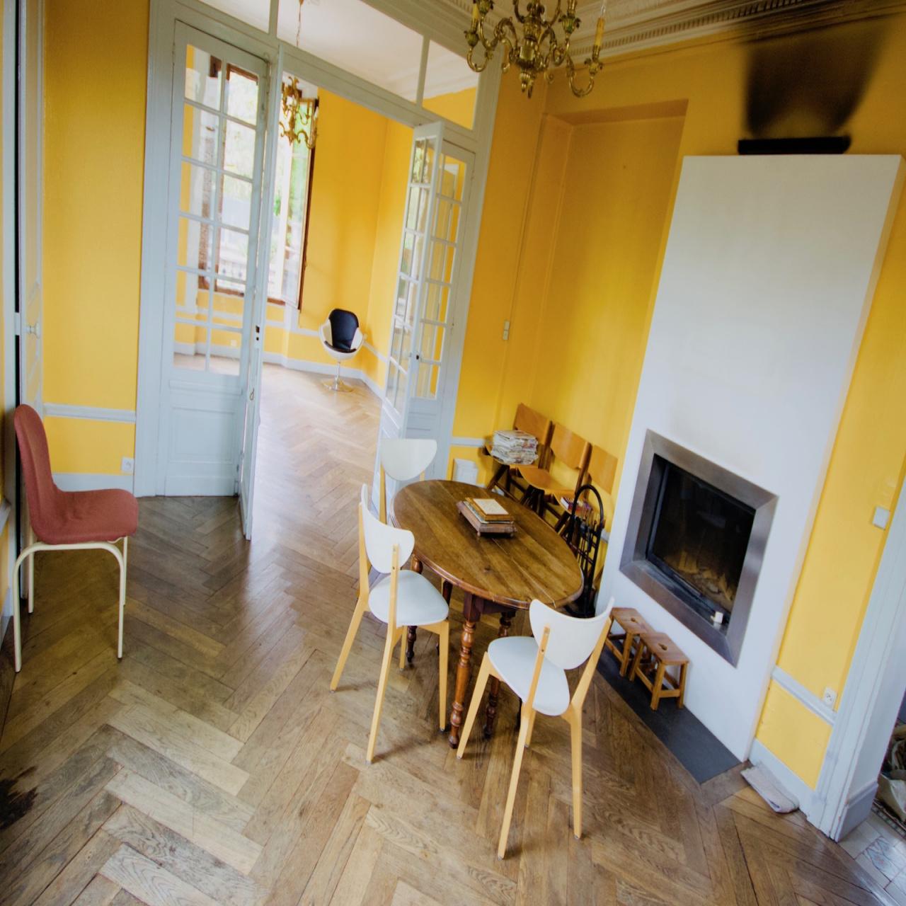 Image_5, Maison, Aix-les-Bains, ref :1097