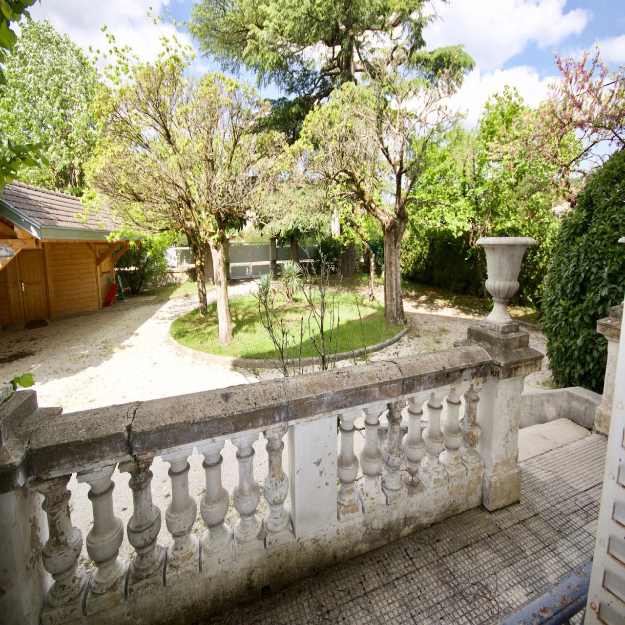 Image_10, Maison, Aix-les-Bains, ref :1097