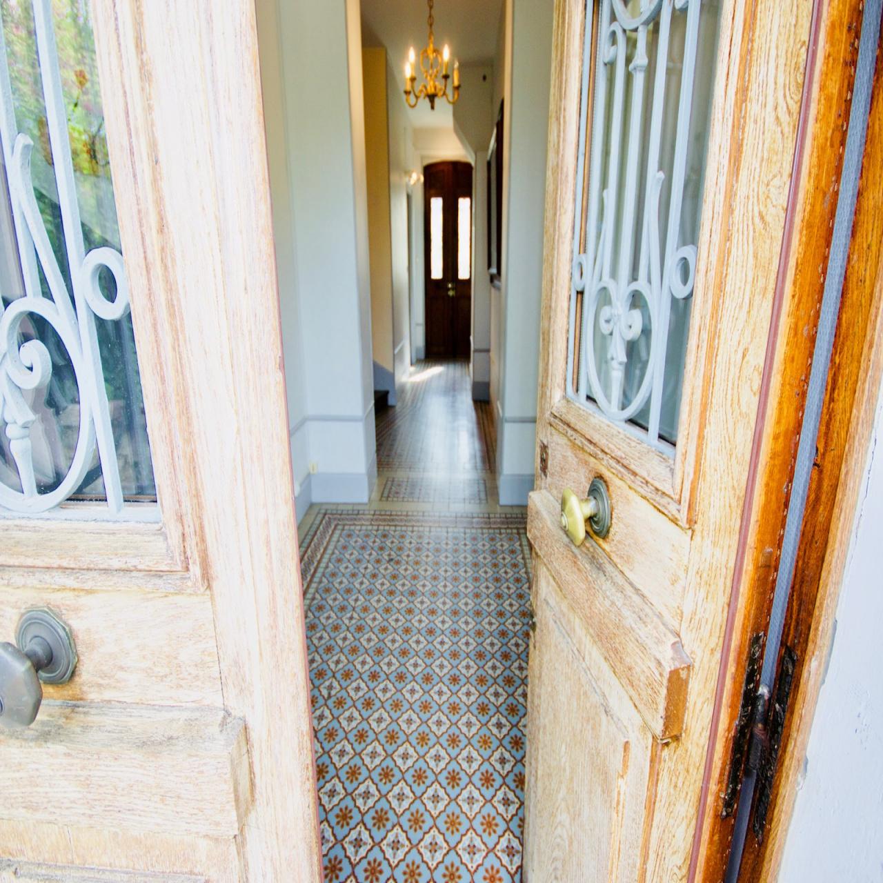 Image_1, Maison, Aix-les-Bains, ref :1097
