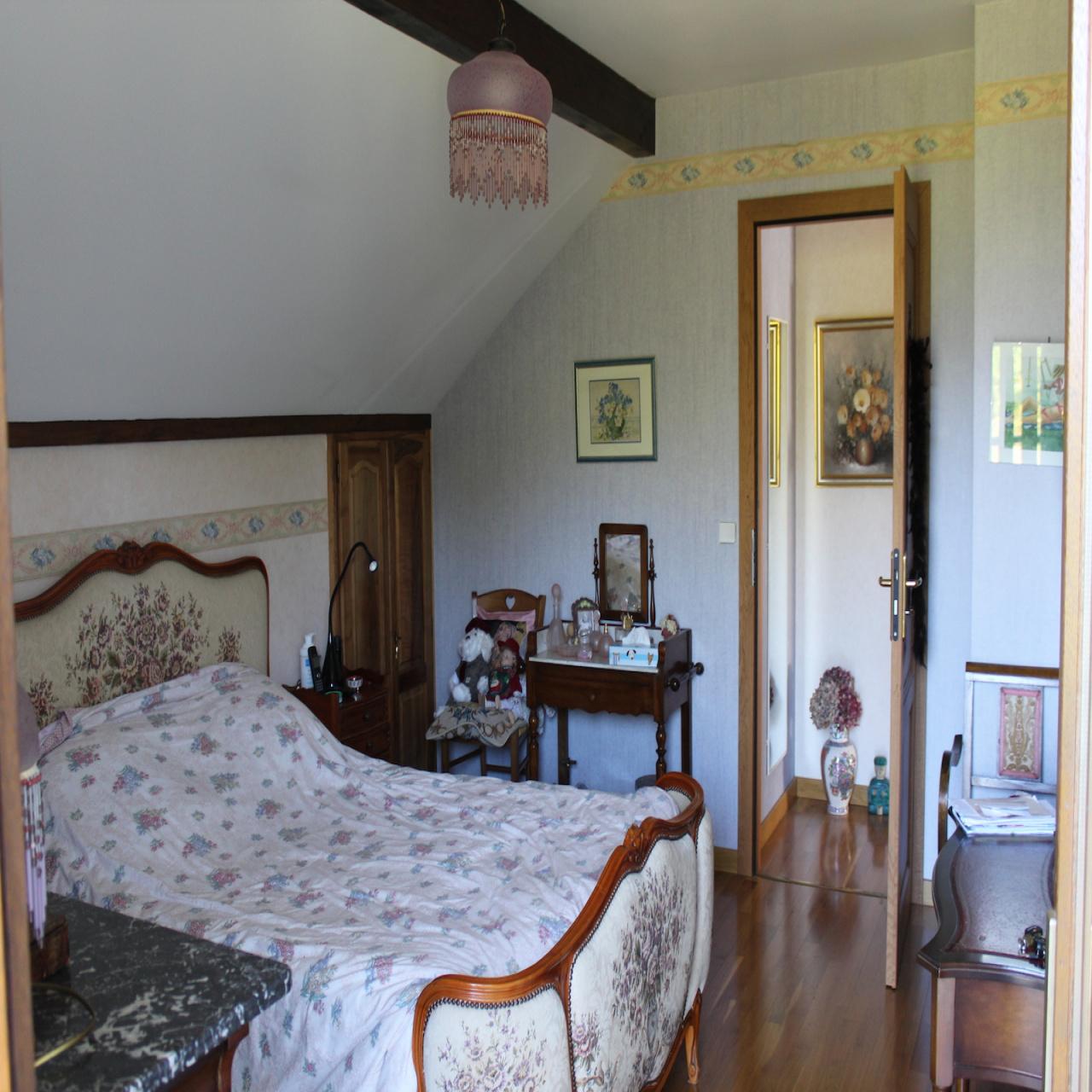 Image_12, Villa, Charvonnex, ref :988