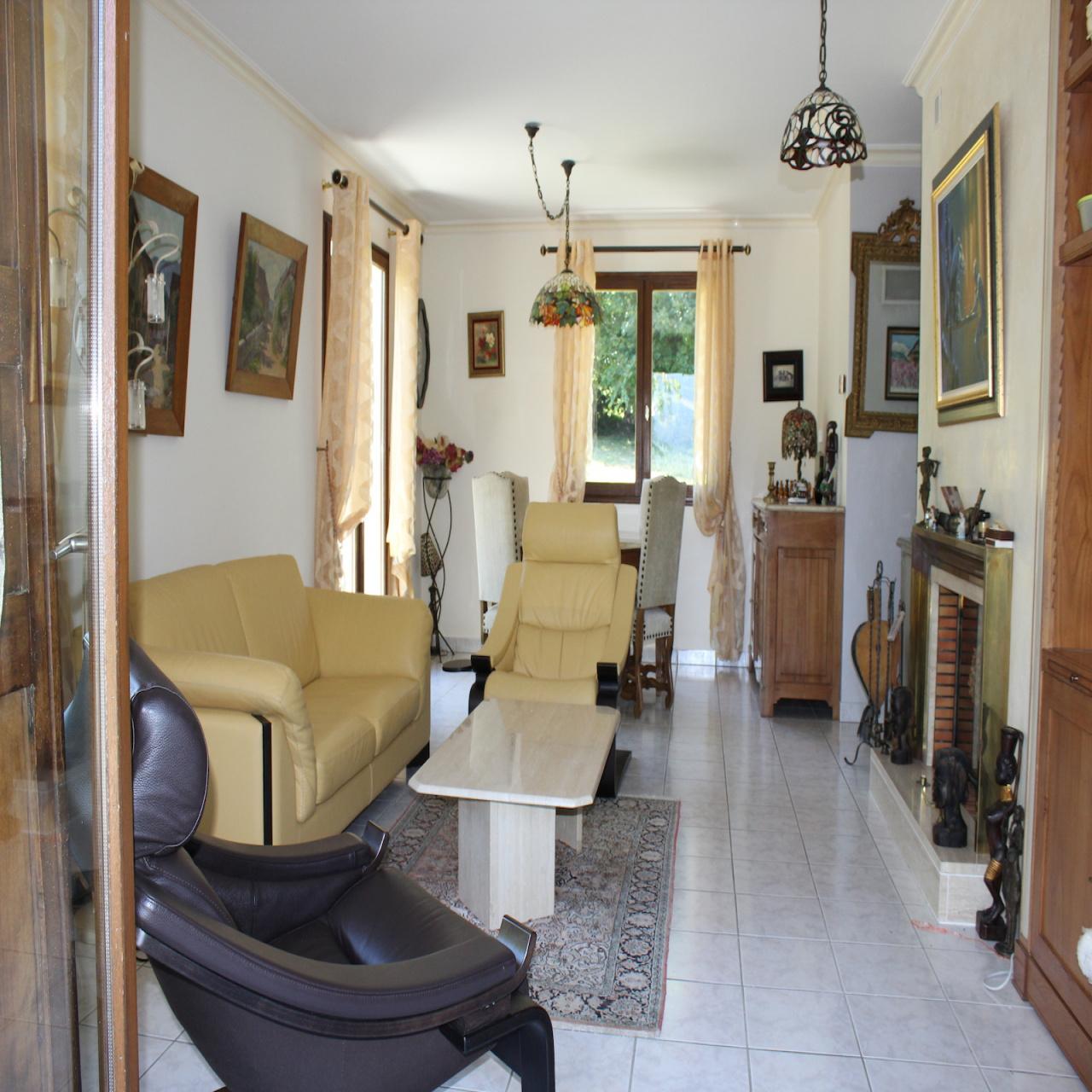 Image_14, Villa, Charvonnex, ref :988