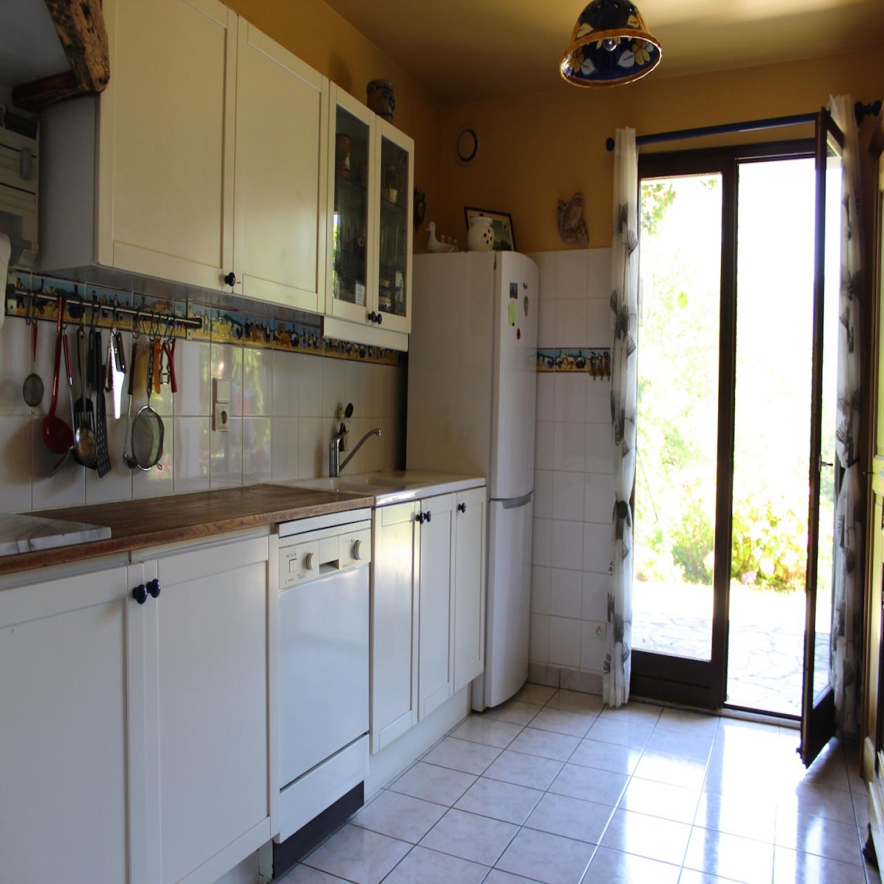 Image_8, Villa, Charvonnex, ref :988