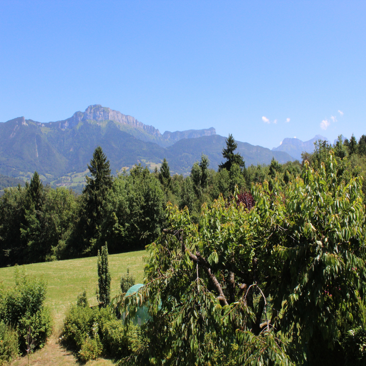 Image_10, Villa, Charvonnex, ref :988