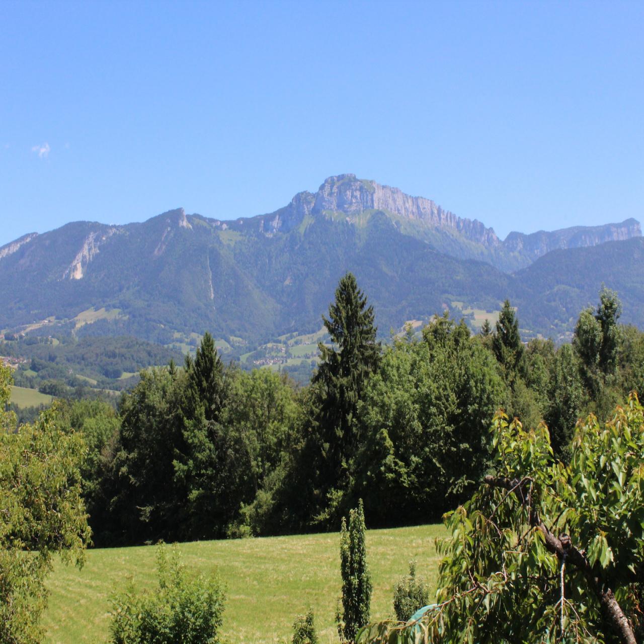 Image_4, Villa, Charvonnex, ref :988