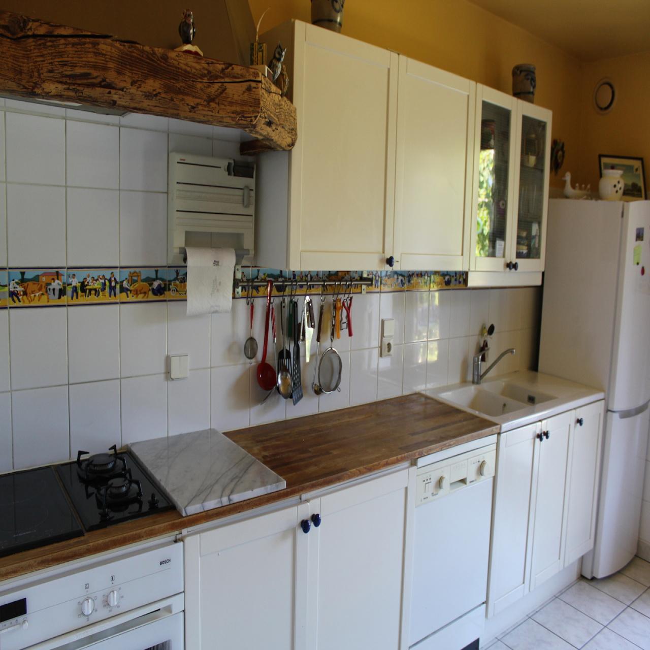 Image_2, Villa, Charvonnex, ref :988