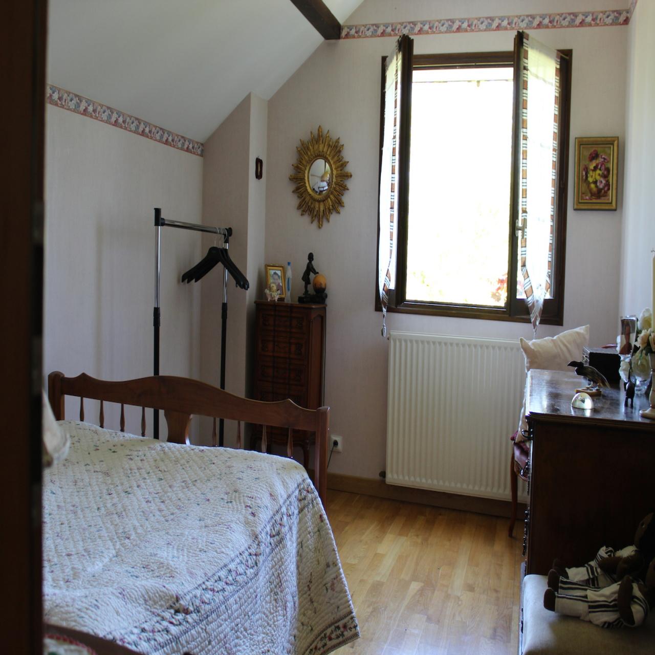Image_11, Villa, Charvonnex, ref :988