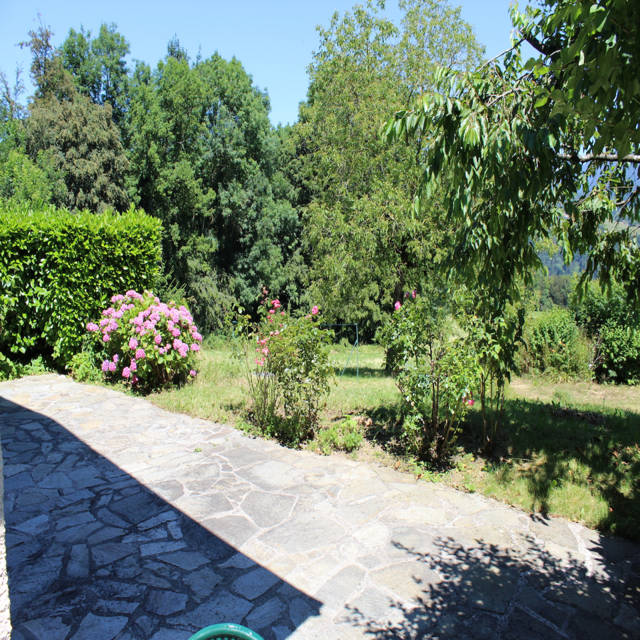 Image_5, Villa, Charvonnex, ref :988